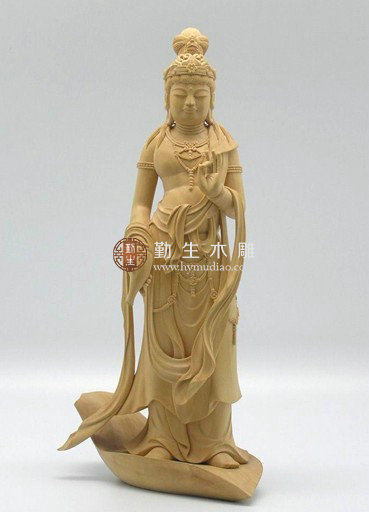 木雕,木雕工艺品,木制工艺品,木头雕刻,木雕加工厂,木雕加工价格 勤生木雕